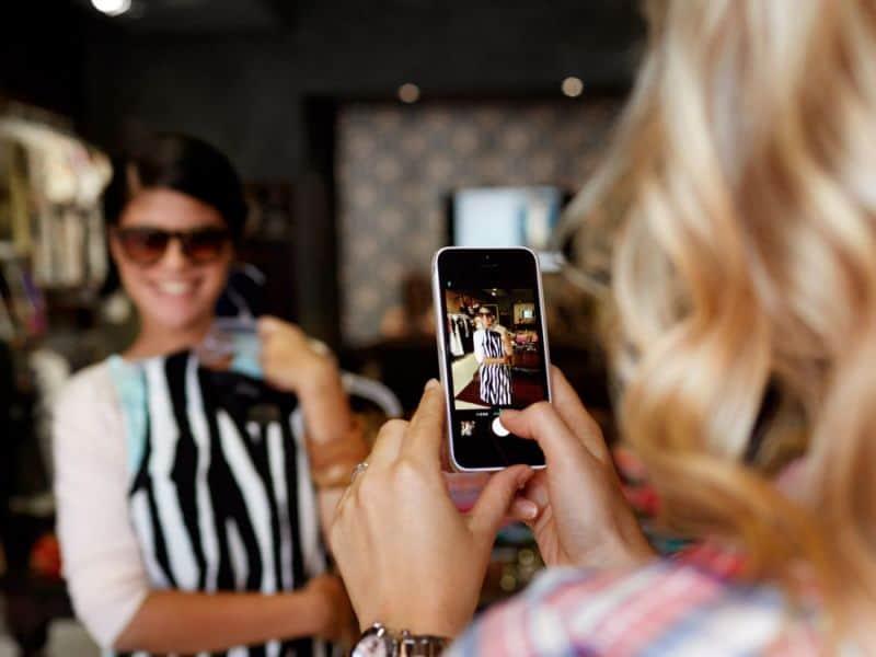 Use o Marketing Pessoal para gerar mais credibilidade no seu negócio!