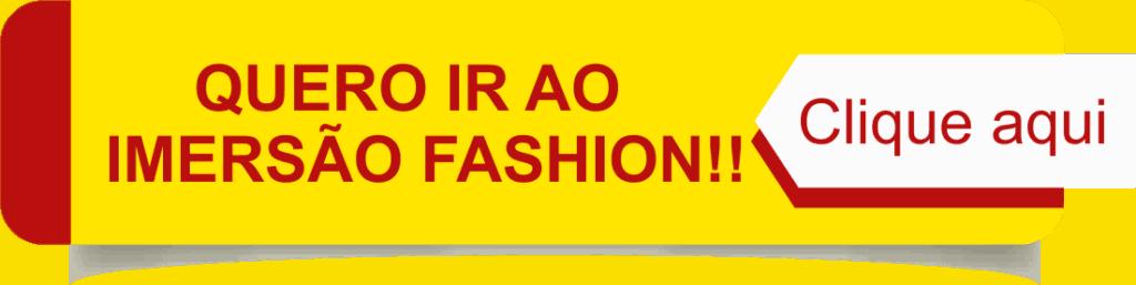 Imersão Fashion