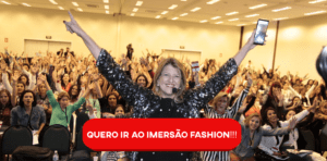 Imersão Fashion