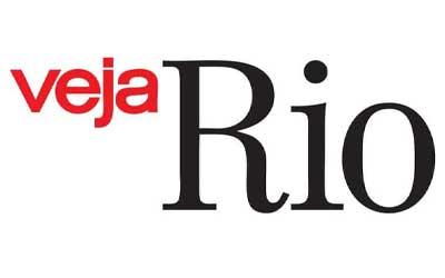 Veja Rio - Curso de Personal Stylist