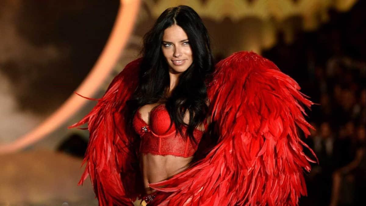 Victoria's Secret falindo