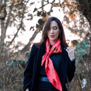 Consultora Joana Brizola
