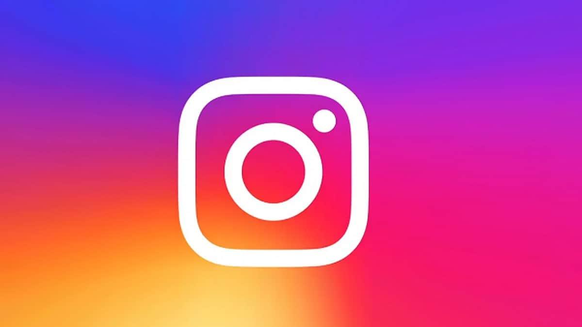 Vendendo no instagram