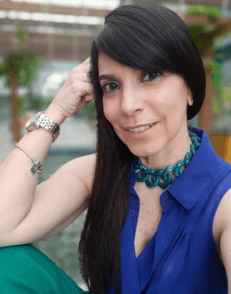 Ana Viegas