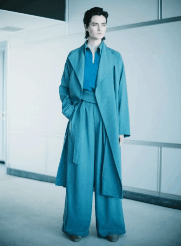Semana Internacional de moda