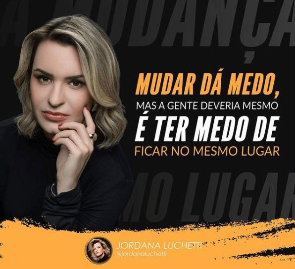 Live da Fabulástica