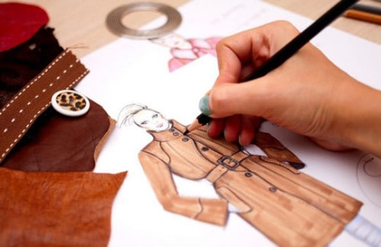 Consultor de imagem x estilista