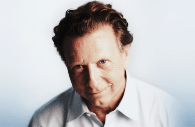 John Orchulli