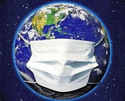Consultoria na Pandemia