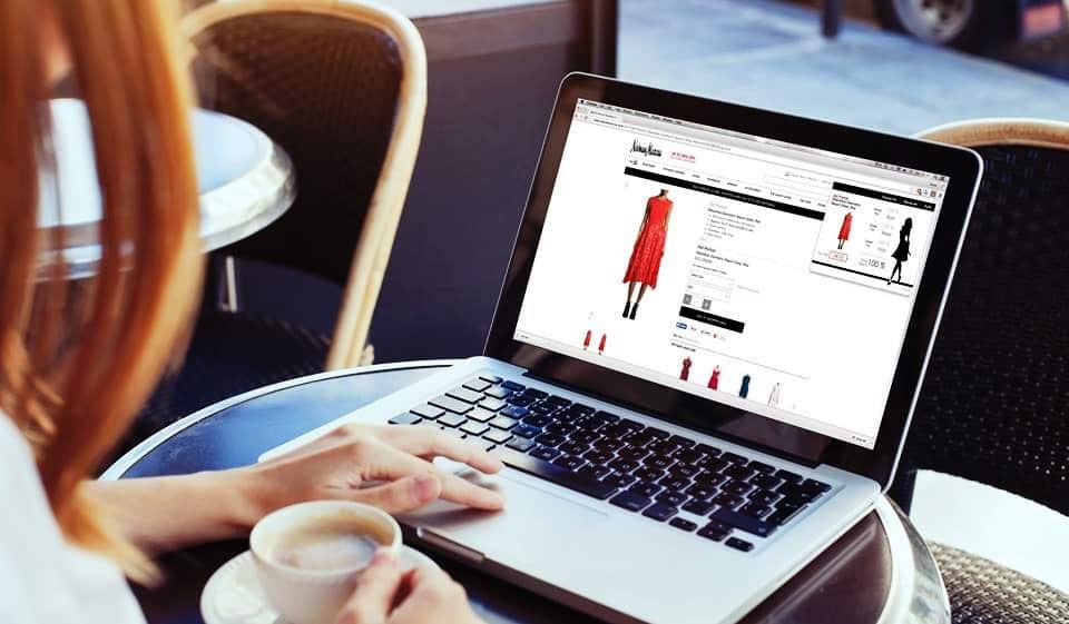 Planejando Negócio de Moda