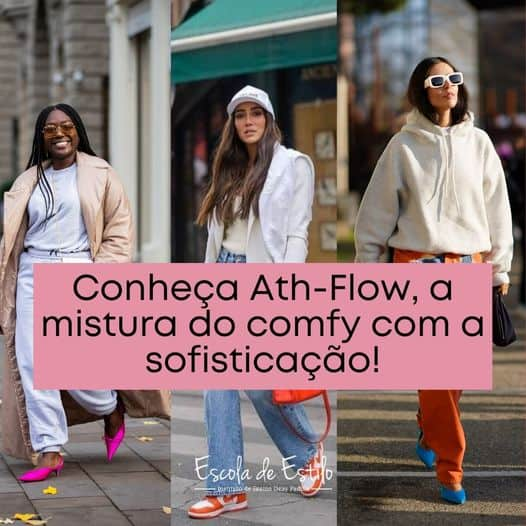 ATH-FLOW