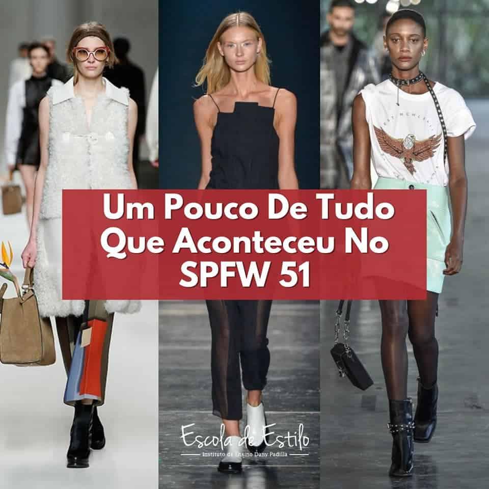 Capa SPFW