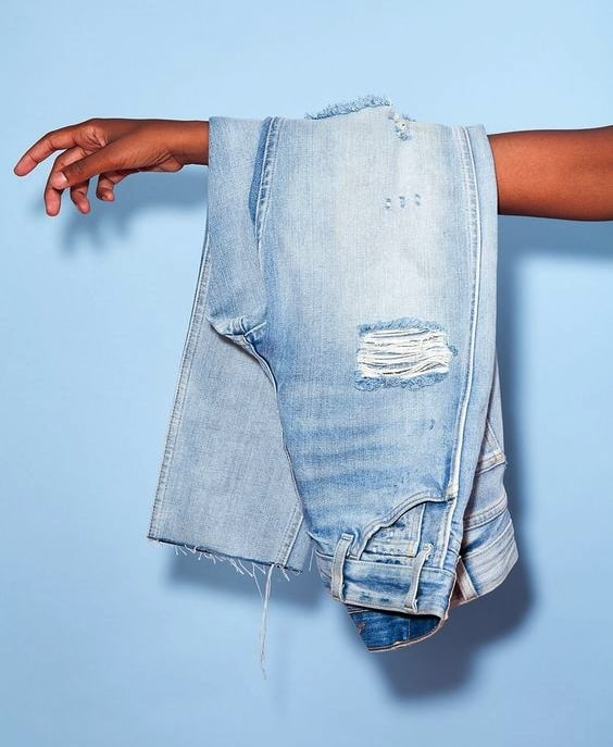 Jeans 2022