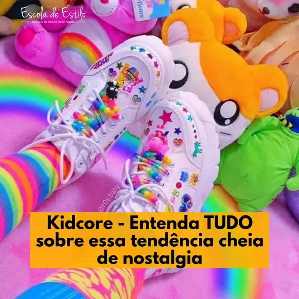 Kidcore