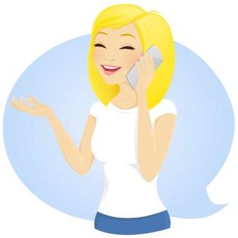 falando-ao-telefone
